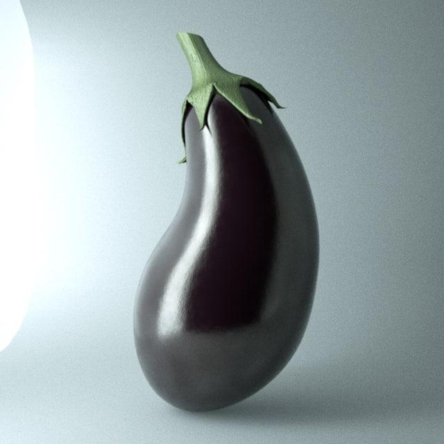 egglplant1.png