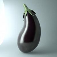 maya eggplant