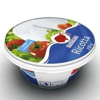 Ricotta pack