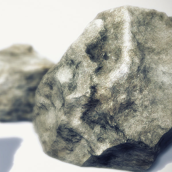 rocksHD_3D-Model-Pure3d_Main.jpg