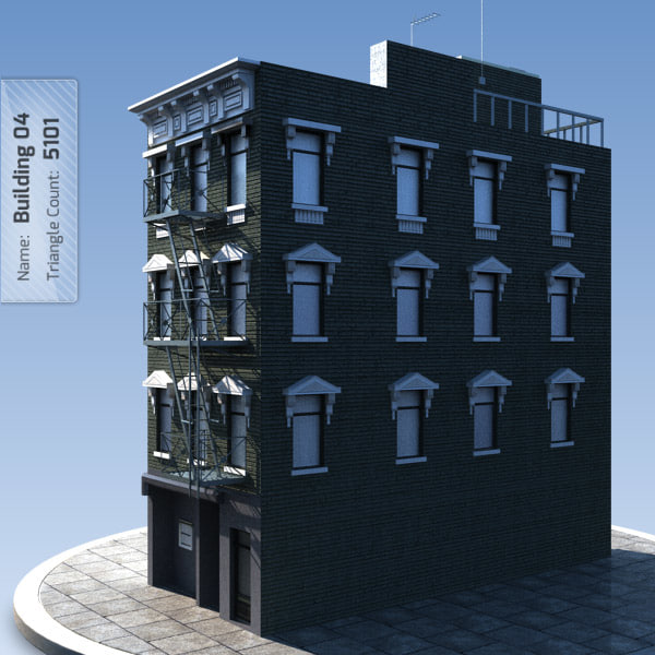 Building_04_1.jpg