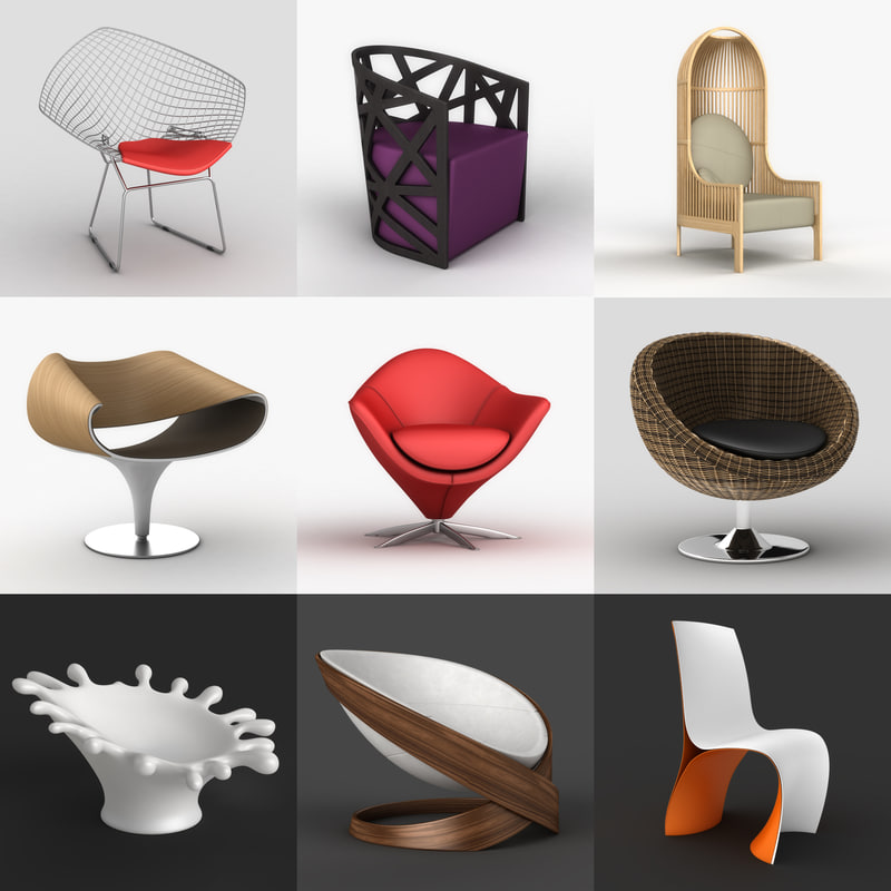 Chair_Collection2.jpg