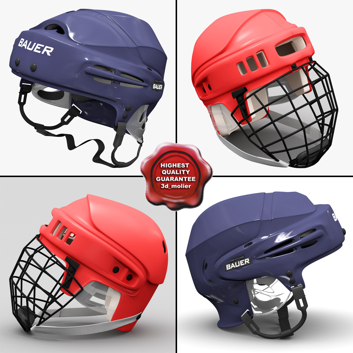 Hockey_Helmets_Collection_000.jpg