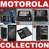 maya motorola phones v3