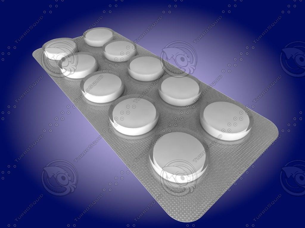 Pills_plate.jpg