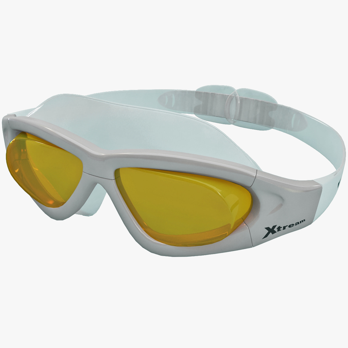 Ski_or_Swim_Xtreme_Goggles_000.jpg