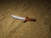 sword desert 3ds free