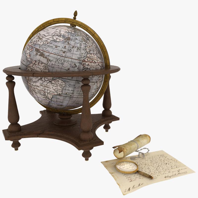 Vintage Globe_prev_1.jpg