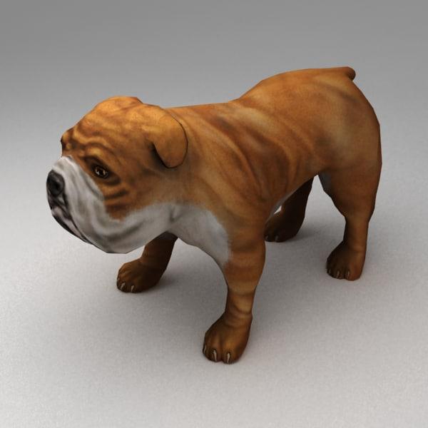 bulldog_v1.png