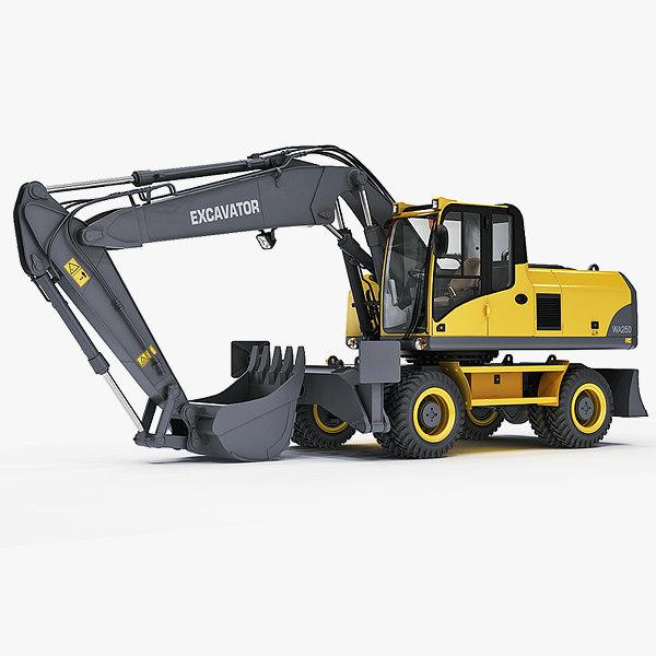 excavator_wa250_00.jpg