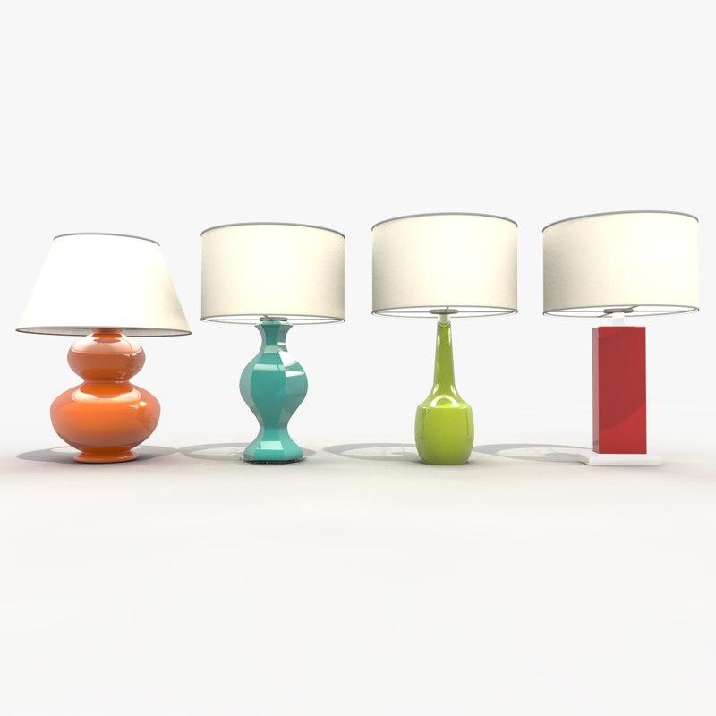 lamp0000.png