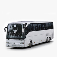max mercedes benz tourismo 17