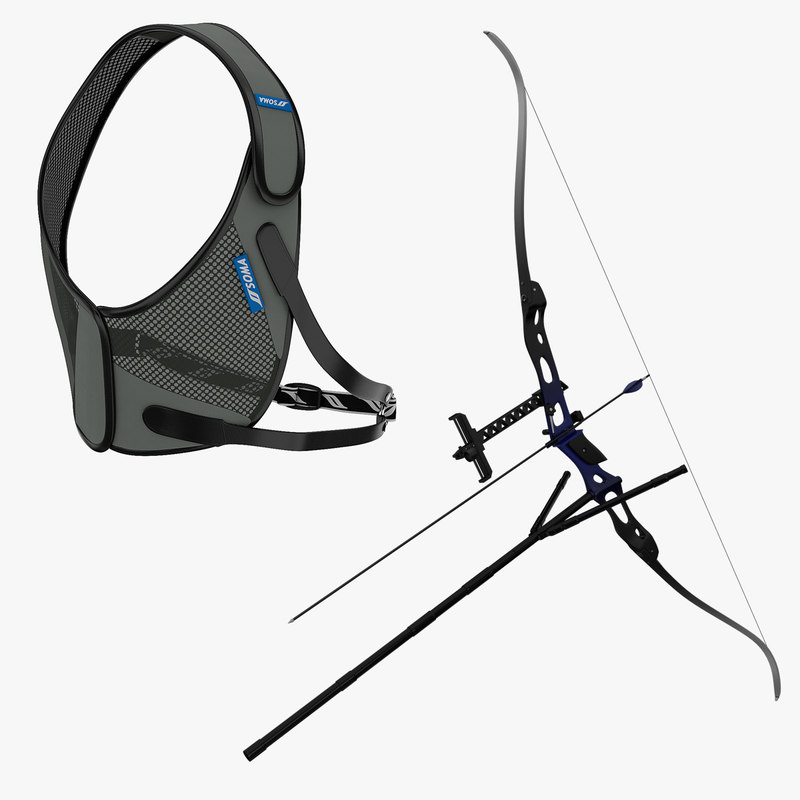 ArcheryEquipmentCollection_01.jpg