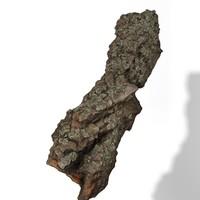 free 3ds mode tree bark