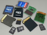 memory cards 3d 3ds