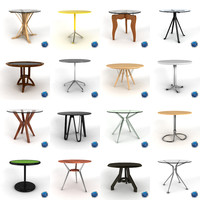 Table Collection_01