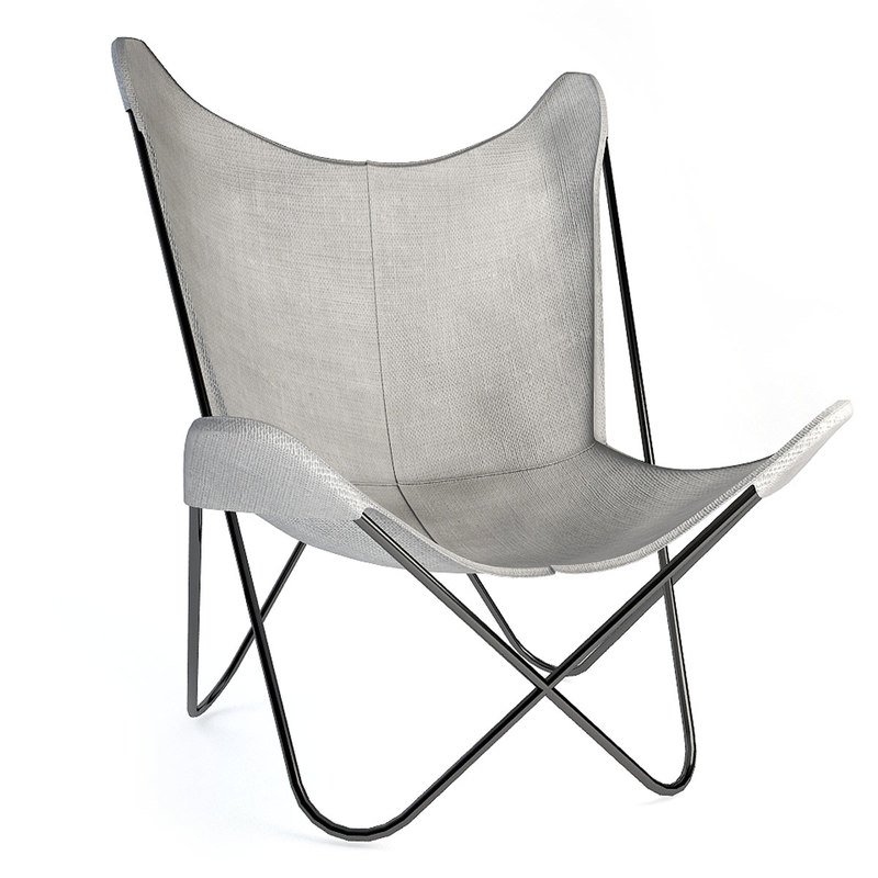 BKF_chair_render1.jpg