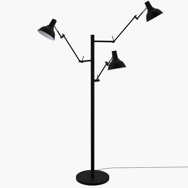 Flex_lamp_SQ.jpg