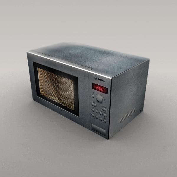 Microwave1_02fv.jpg