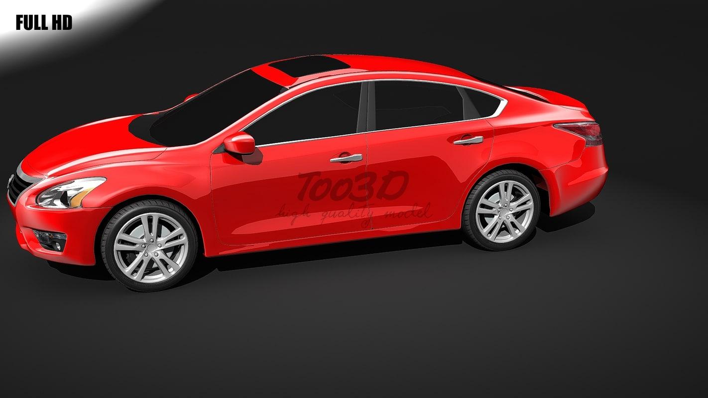 Nissan_Altima_L2_03.jpg