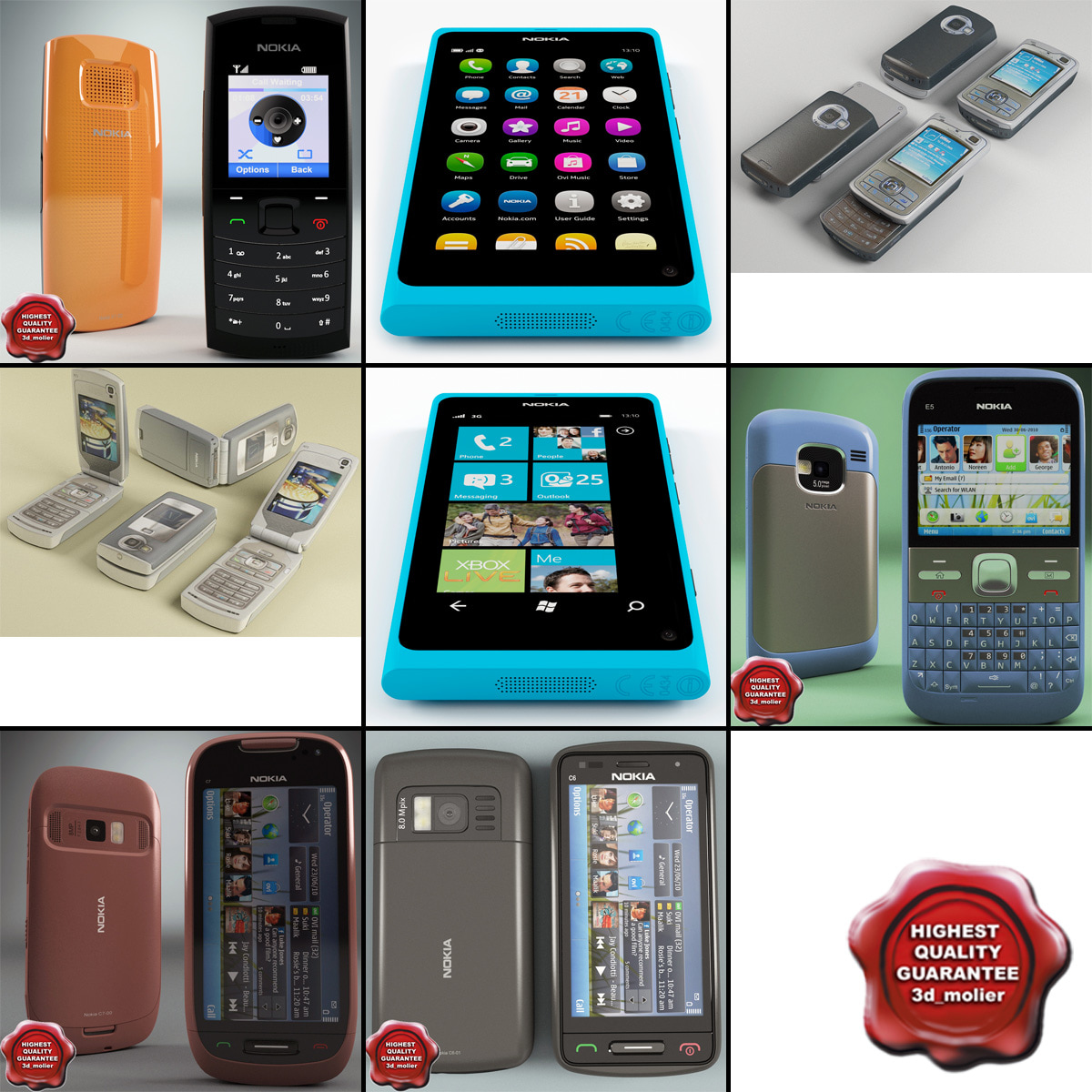 Nokia_Phones_Collection_V5_00.jpg