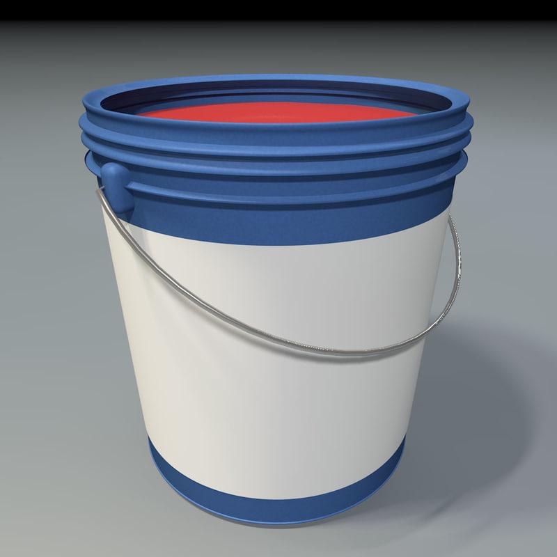 Paint-Bucket-5.jpg