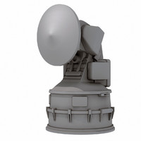 maya military radar