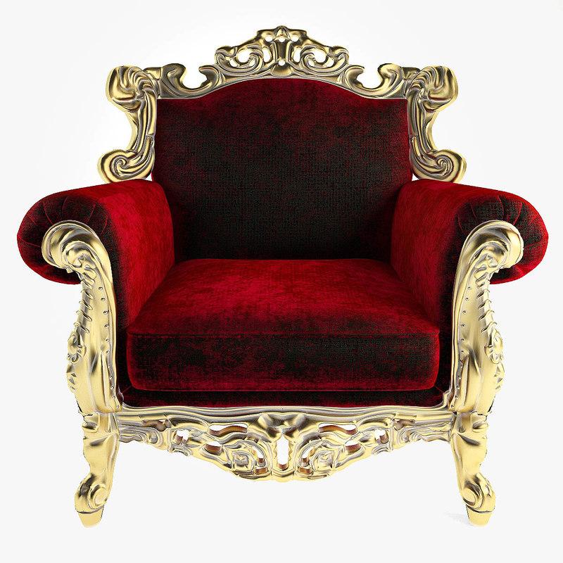 armchair_render_0000.jpg