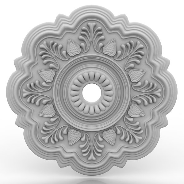 ceiling medallion11-1.jpg