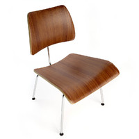 3ds max eames plywood dining chair