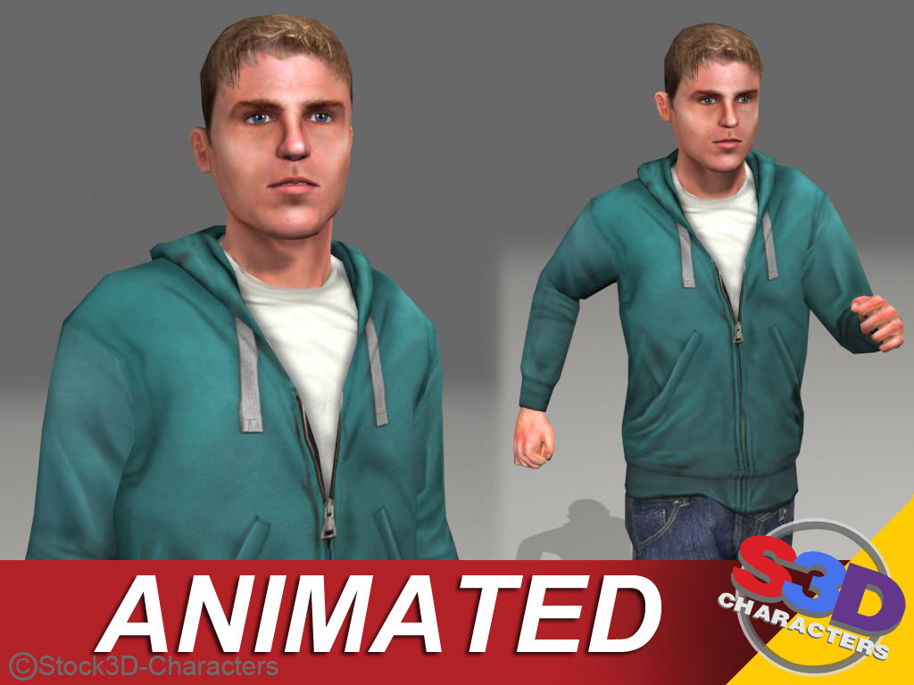 michael_front_animated.jpg