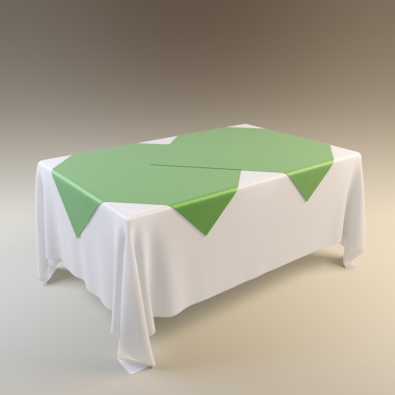 tablecloth2_1.jpg