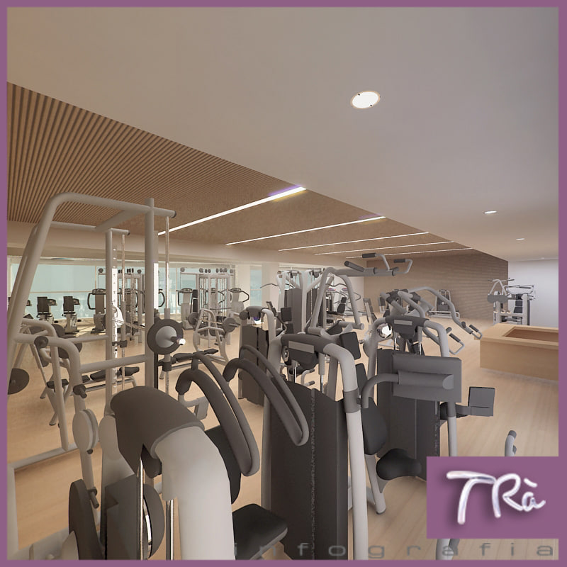 FITNESS GYM ROOM 4.jpg