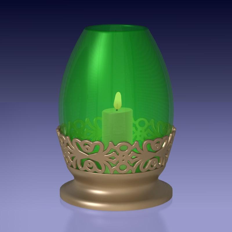 Lamp12_A.jpg