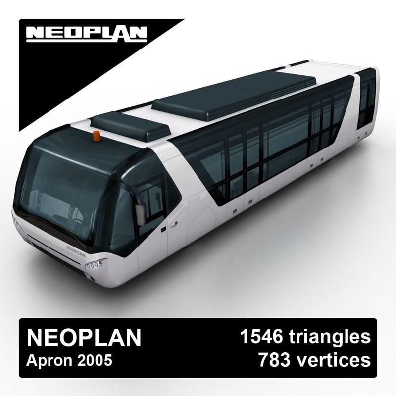 Neoplan_Apron_2005_0000.jpg