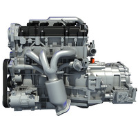 2013 Nissan Altima Hybrid Engine