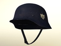 ma helmet wwii german