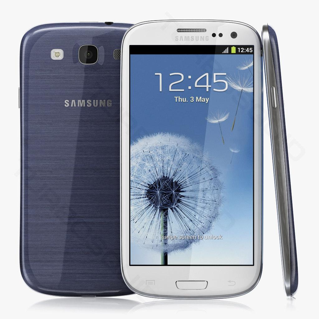 Samsung_galaxy_SIII_00.jpg