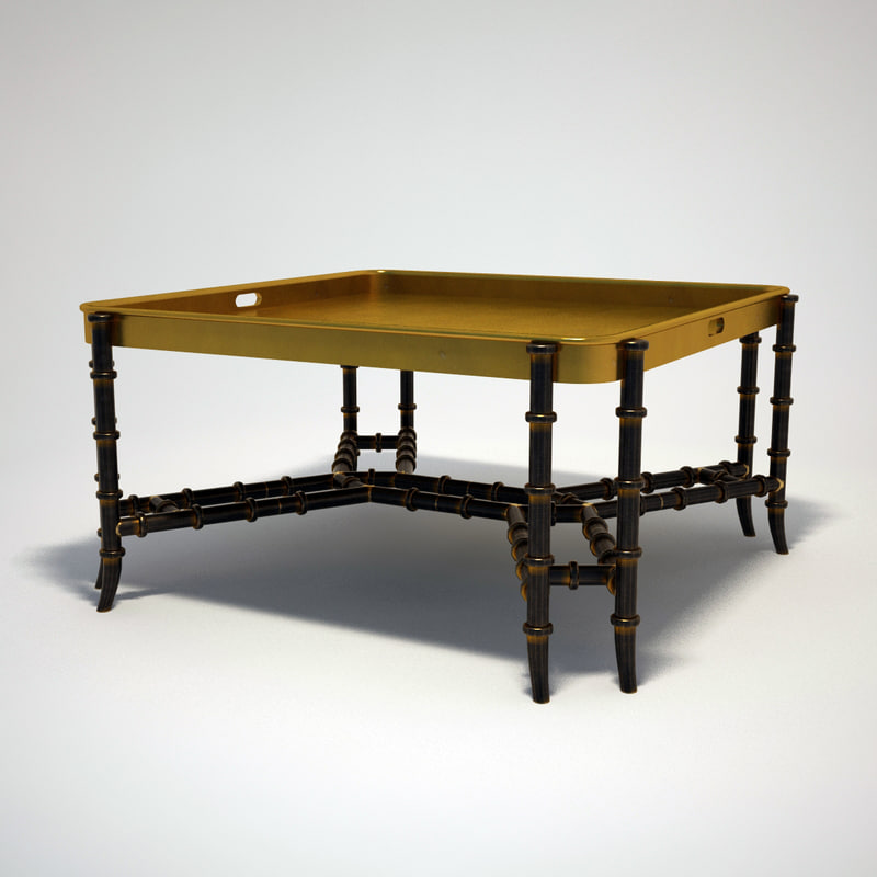 classical_coffee_table0000.jpg