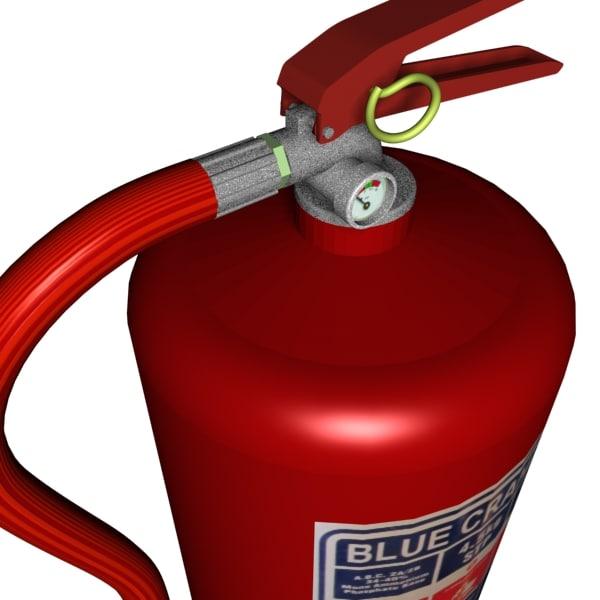 extinguisher_b.jpg