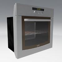 max oven 01