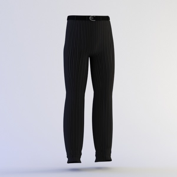 trousers with belt1.jpg