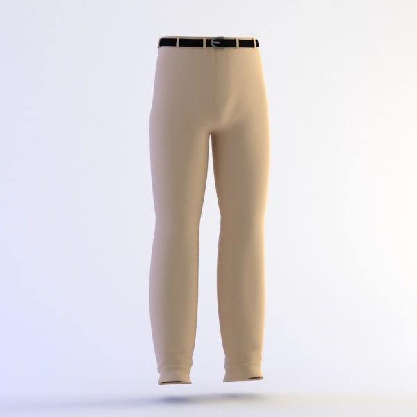 trousers with belt2.jpg