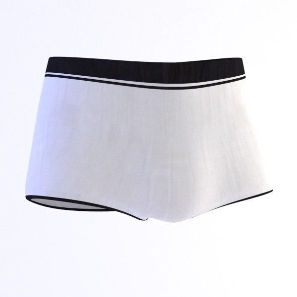 underwear1.jpg