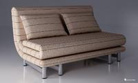 dxf armchair