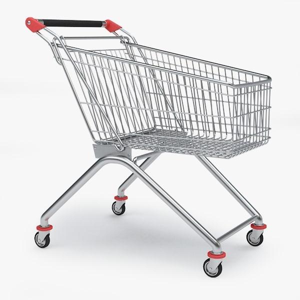 Cart008s0.jpg