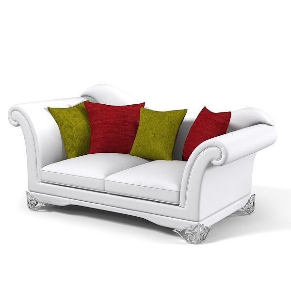 Elledue Classic elle due modern art deco sofa neo contemporary 0001.jpg