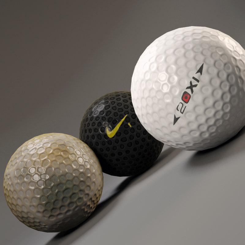 Golf_ball_002.jpg