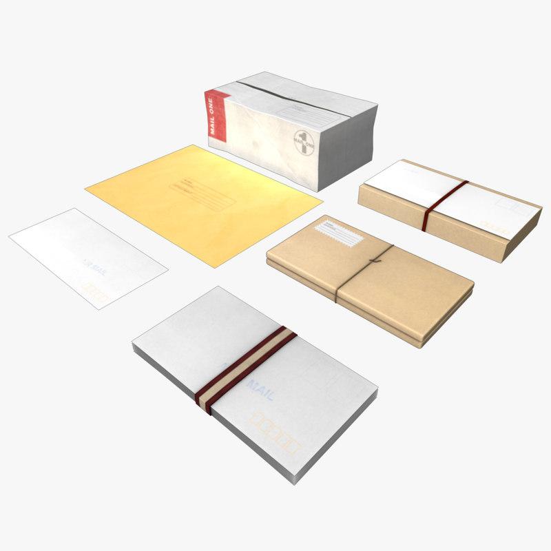 MailPack_SigA.jpg