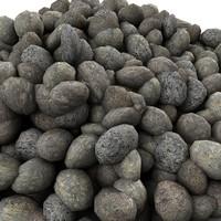 rock pile 3ds